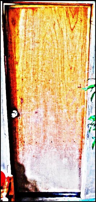 THE DOOR_NIKON D 200 PHOTO by Samuel E Warren Jr 00001_resized