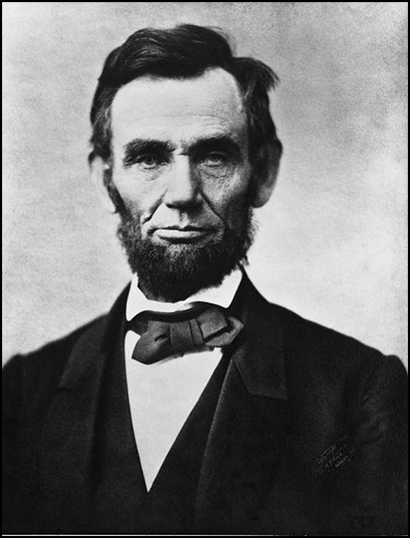 Abraham_Lincoln_head_on_shoulders_photo_portrait_EMAIL