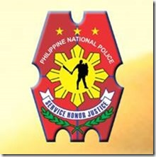 Philippines National Police symbol 1017742_710715138969745_6654143956528279625_n